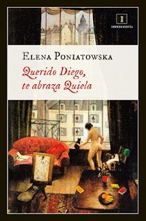 http://impedimenta.es/libros.php/querido-diego-te-abraza-quiela