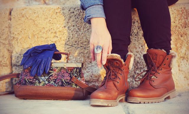 panama_jack_boots