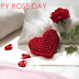 Happy Rose Day Images HD Wallpaper Whatsapp Profile Pics Images Free Download