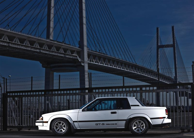 119. Zdjęcia #036: Toyota Celica A60 & Celica Supra A60 (Celica XX). staryjaponiec blog 日本車, チューニングカー, スポーツカー, トヨタ