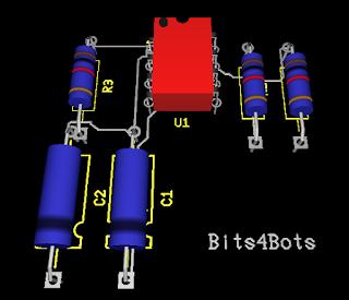 www.bits4bots.com/blog