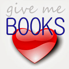 Give Me Books