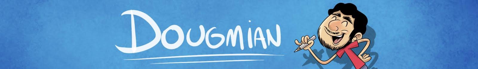Dougmian