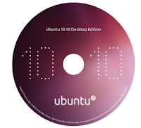 Ubuntu 10.10 Maverick Meerkat se está muriendo