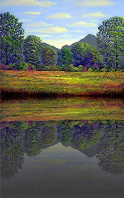 paisajes-realistas