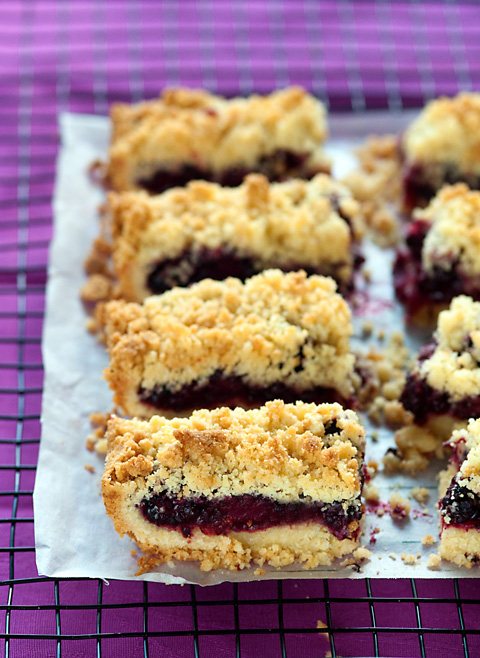 crumb bars raspberry cornmeal crumb bars raspberry cornmeal crumb bars ...