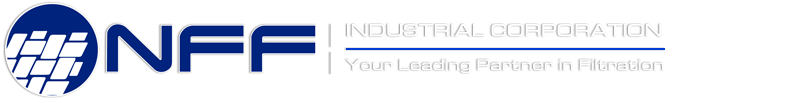 NFF Industrial Corporation is Hiring!