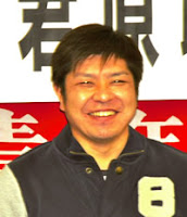 http://www.doro-chiba.org/nikkan_dc/n2016_01_06/n8039.htm