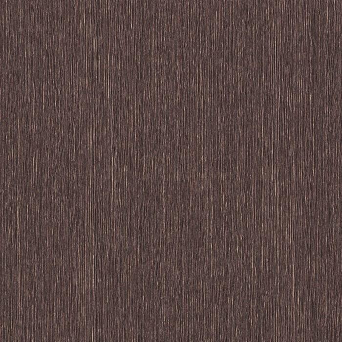 giấy dán tường Hàn Quốc Miyun 1130-4