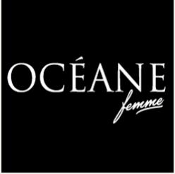 Océane Femme