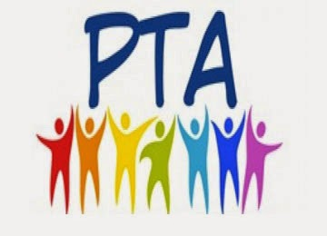 Foramation of PTA in Higher Secondary