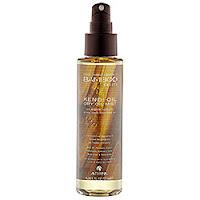 Bamboo Oil For Hair3