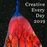 Creative Every Day 2019