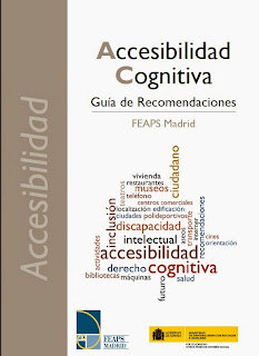 http://www.feapsmadrid.org/sites/default/files/documents/Accesibilidad%20cognitiva.%20Guia%20de%20recomendaciones%20-%20baja.pdf