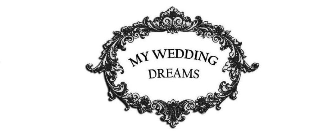 ~My Wedding Dreams~