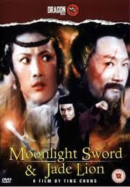 Moonlight Sword and Jade Lion 1977 Hindi Dubbed Movie Watch Online