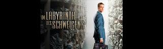 labyrinth of lies-im labyrinth des schweigens-yalan labirenti