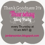 http://jordansonion.blogspot.com/2014/01/thank-goodness-its-thursday-no-7.html