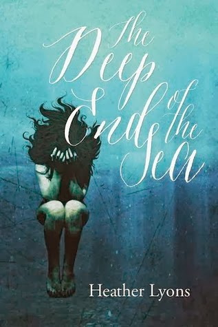 http://gabicreads.blogspot.com/2014/02/the-deep-end-of-sea-blog-tour-review.html