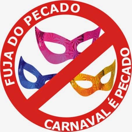 CARNAVAL - A FESTA DA CARNE (PARTE 2)