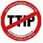 STOP T-TIP /CeTA /T-ISA