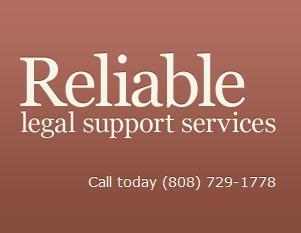 AAA Legal Process, LLC - Homestead Business Directory