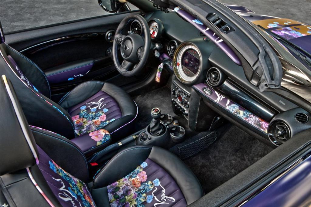 [Resim: Mini+Cooper+S+Roadster+Franca+Sozzani+3.jpg]