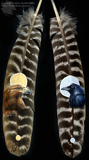 ... generalise the most common meaning of the Eagle tattoos or pattern