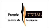 La UDUAL abre convocatoria para concurso por el Premio Andrés Bello