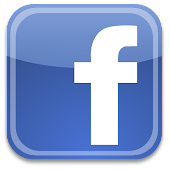 """Ingresá a nuestro nuevo Facebook y poné """"Me Gusta"""""""