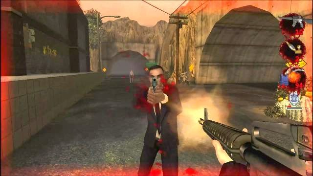 Download Postal 2 PC Game full