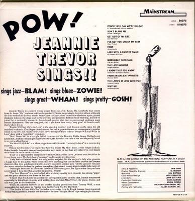 JeanneTrevorQTB-Pow-back.jpg