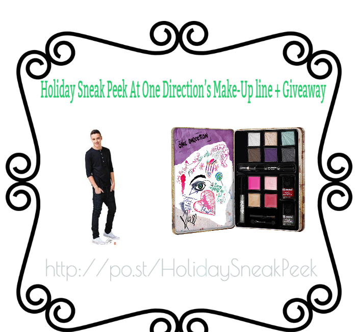 Aestheticians, Beauty, Cosmetologists, Hairstylists, Makeup Artists, makeup. gifts. music, makeupby1D, markwins, thelookscollection, reviews, giveaways, #makeupby1D, #thelookscollection, #markwins, #parentinggiveaways, Givaway, free contest, giveaways, give aways, contest, contest entry, sweepstakes giveaways, promotions, promotional giveaway, online giveaways, prize, gift, free giveaways, promotional giveaways, give a ways, online contest, olc, to giveaway, giveaway site, blog giveaway, give away promotion, giveaway website, giveaway sites, giveaway website, to giveaway blogs, topgiveawayblogs,