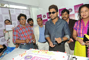 lot mobile store launch by allu arjun-thumbnail-12