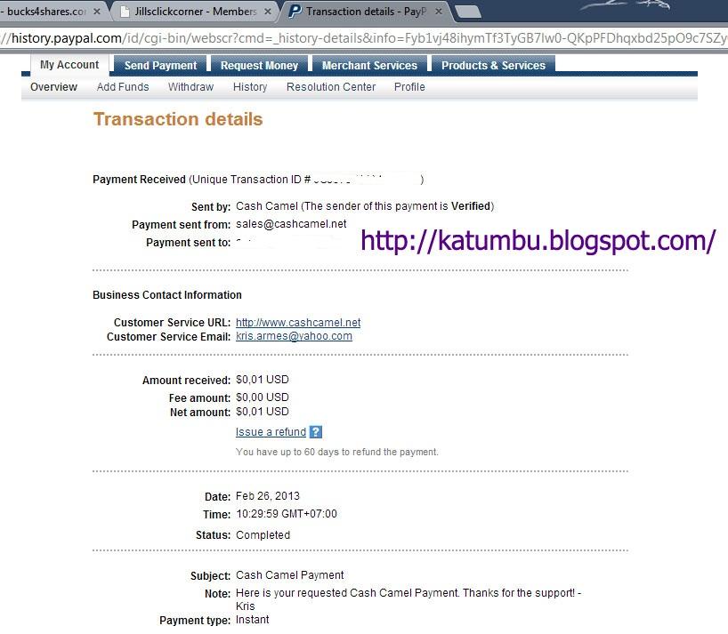 http://katumbu.blogspot.com/2013/03/bukti-pembayaran-dari-cash-camel.html
