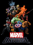 File:Marvel foto.jpg. No higher resolution available. marvel foto