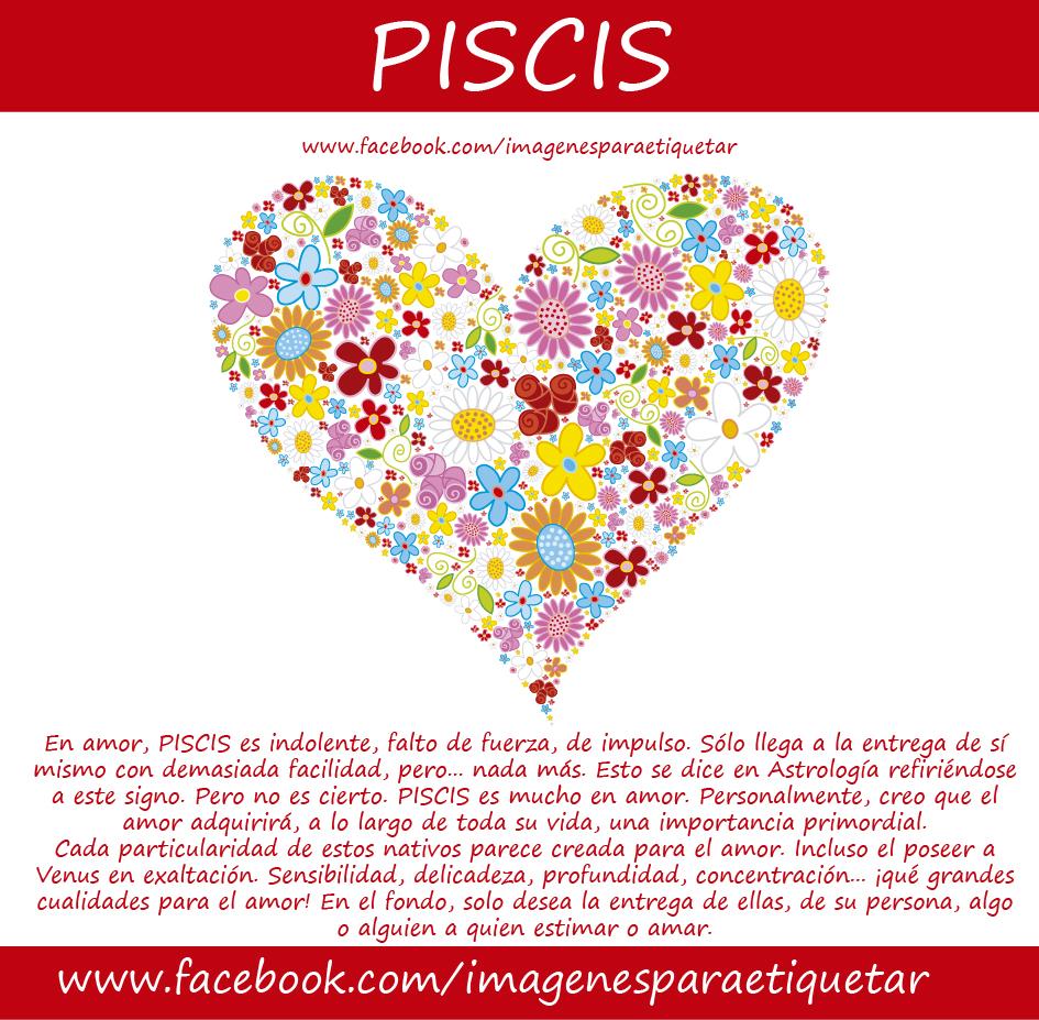 Imagenes de amor con frases para Facebook | Postales de