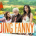 Finding Fanny 2014 - Official Trailer (Exclusive)