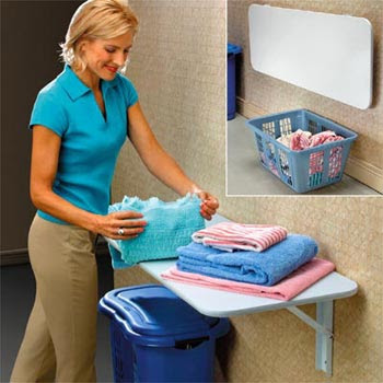 Universal Design for Accessibility: ADA Kitchen/ADA Laundry: How ...