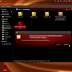 How To Install The Swar-Red GTK3 Theme On Ubuntu 11.10