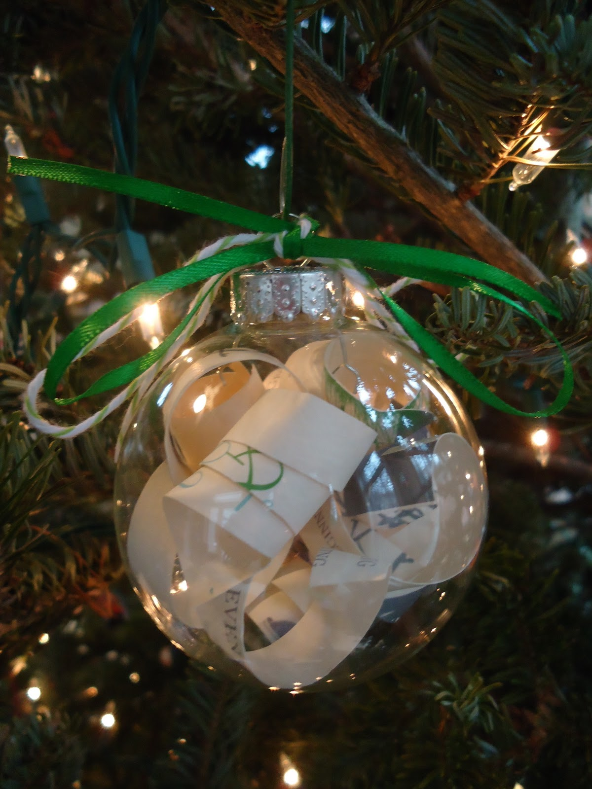 First christmas as a married couple ornament - From My Sister To Commemorate Our First Christmas Together As A Married Couple Tutorial Here