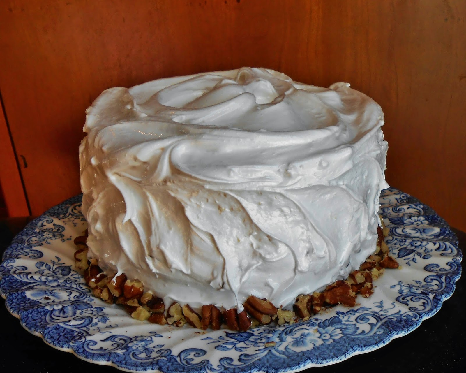 ... cake layer cake tips the biggest birthday cake yet lady baltimore cake