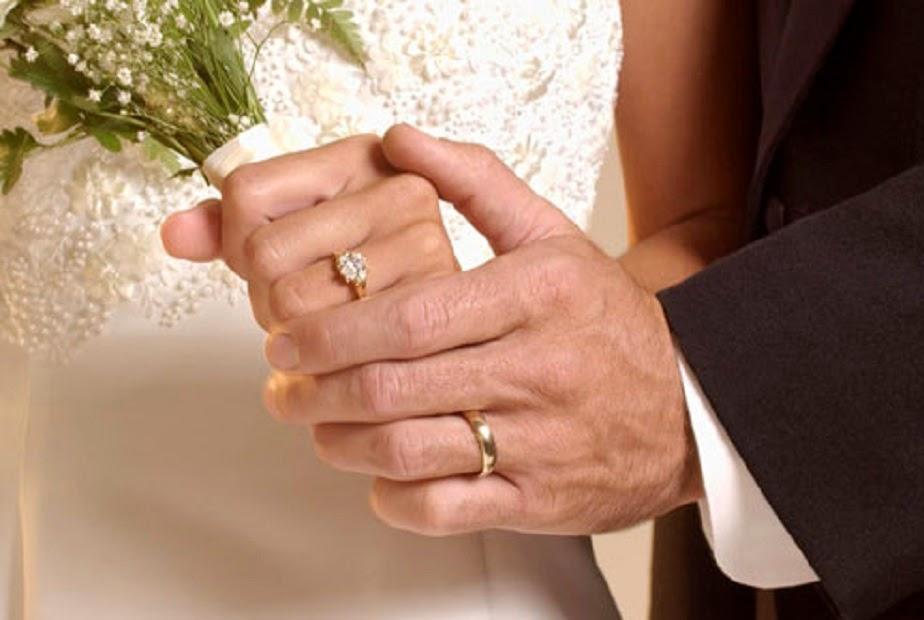الطريقة المثالية لتتزوجي ممن تحبين حسب برجه
