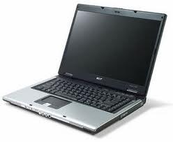 Драйвера на ноутбук acer 5570z
