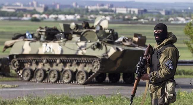 la-proxima-guerra-tropas-ucranianas-se-retiran-del-aeropuerto-de-lugansk