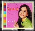 Declaração - Yasmin Lucas