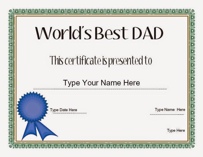 Printable Birthday Cards Printable Fathers day Cards – Printable Father Birthday Cards