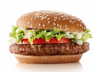 8 coisas que o funcionário da rede de fast-food não vai lhe contar.