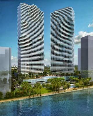 edgewater-high-rise-condominium