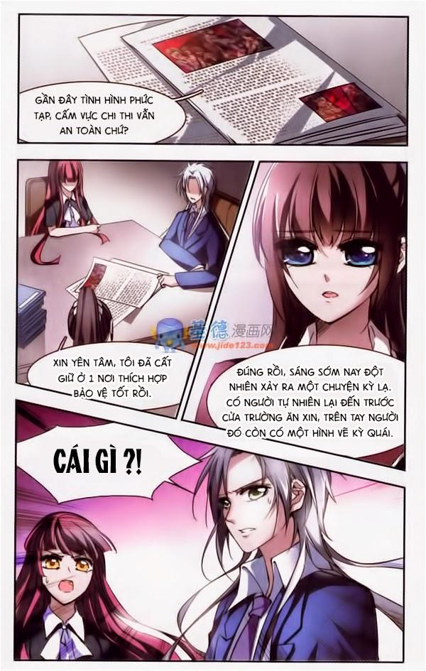 a3manga.com-huyet-toc-cam-vuc-chap-6